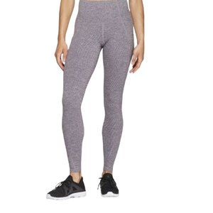 NEW Champion Urban Fit High Rise Leggings | XXL